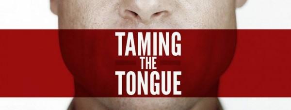 taming-your-tongue.jpg