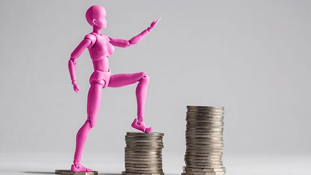 EHRC-gender-pay.jpg