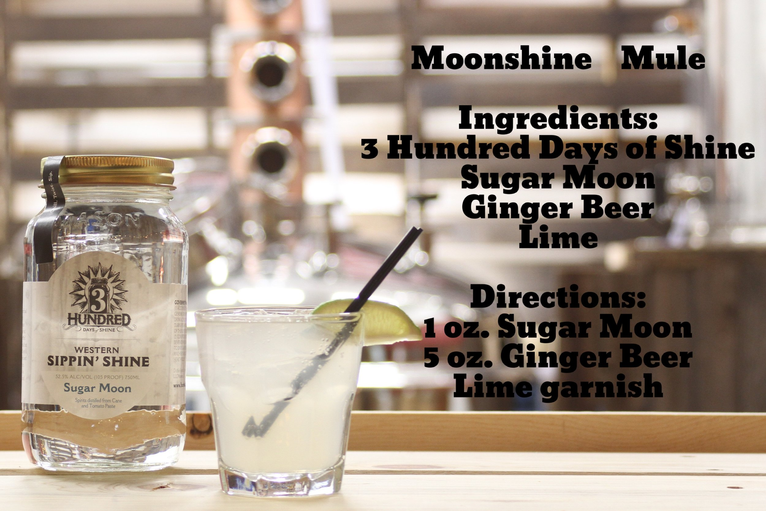 Moonshine Mule.jpg