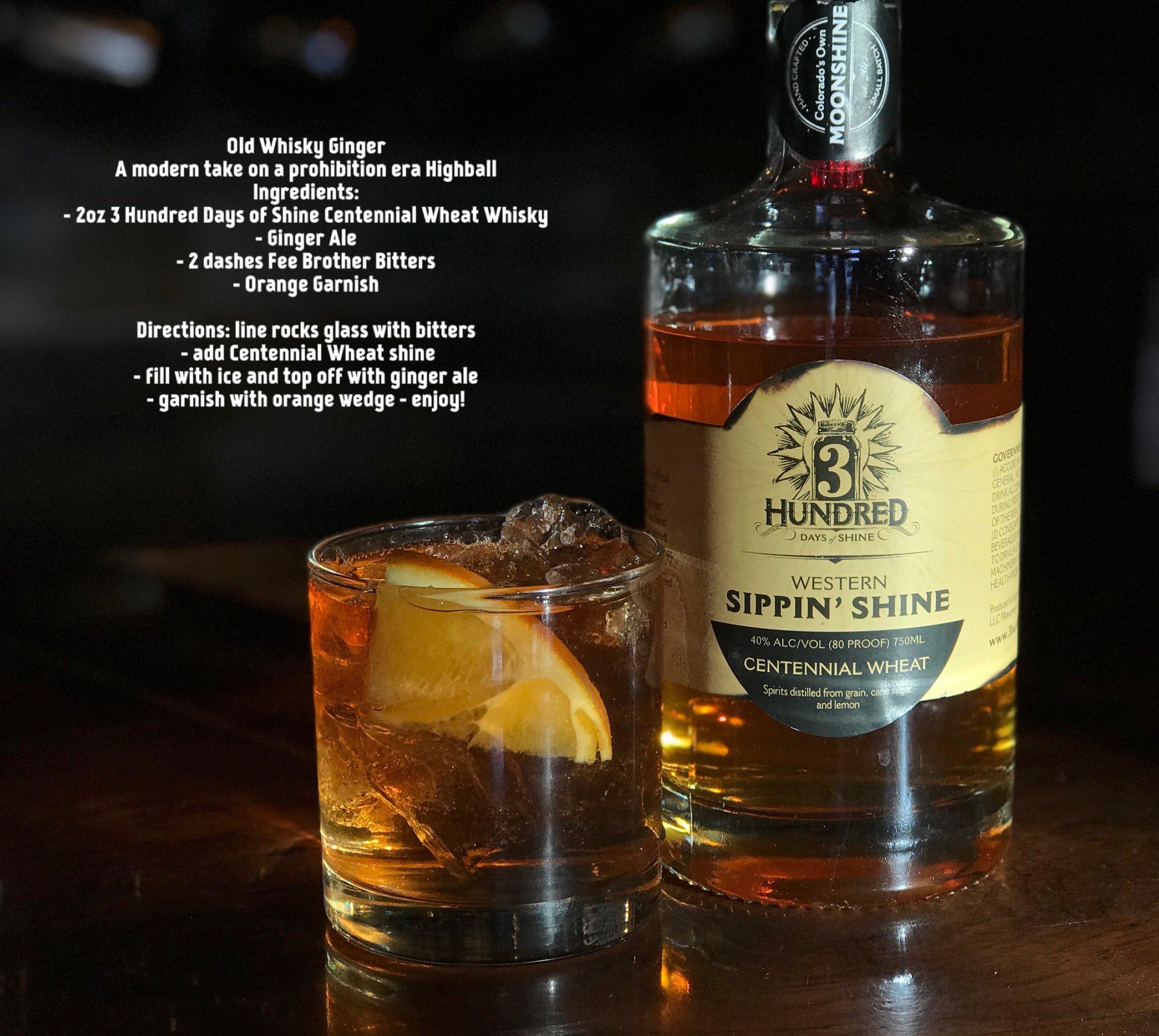 Old Whiskey Ginger.jpg