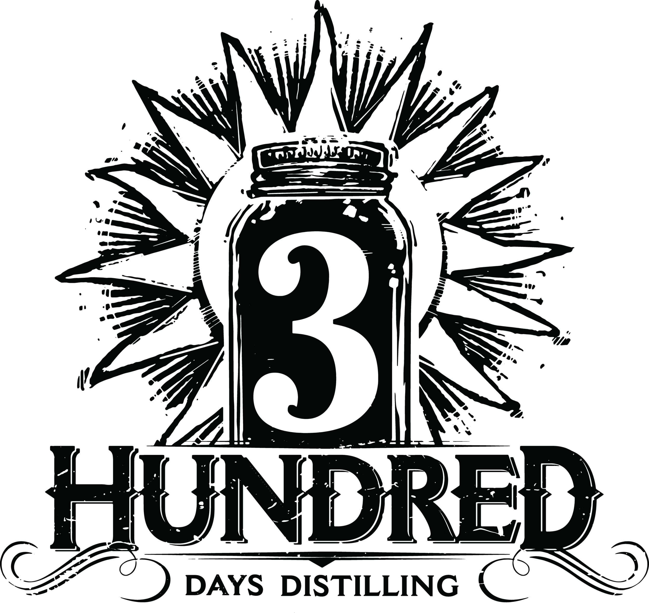 3Hundred-Distill-logo-final (1)blk.png