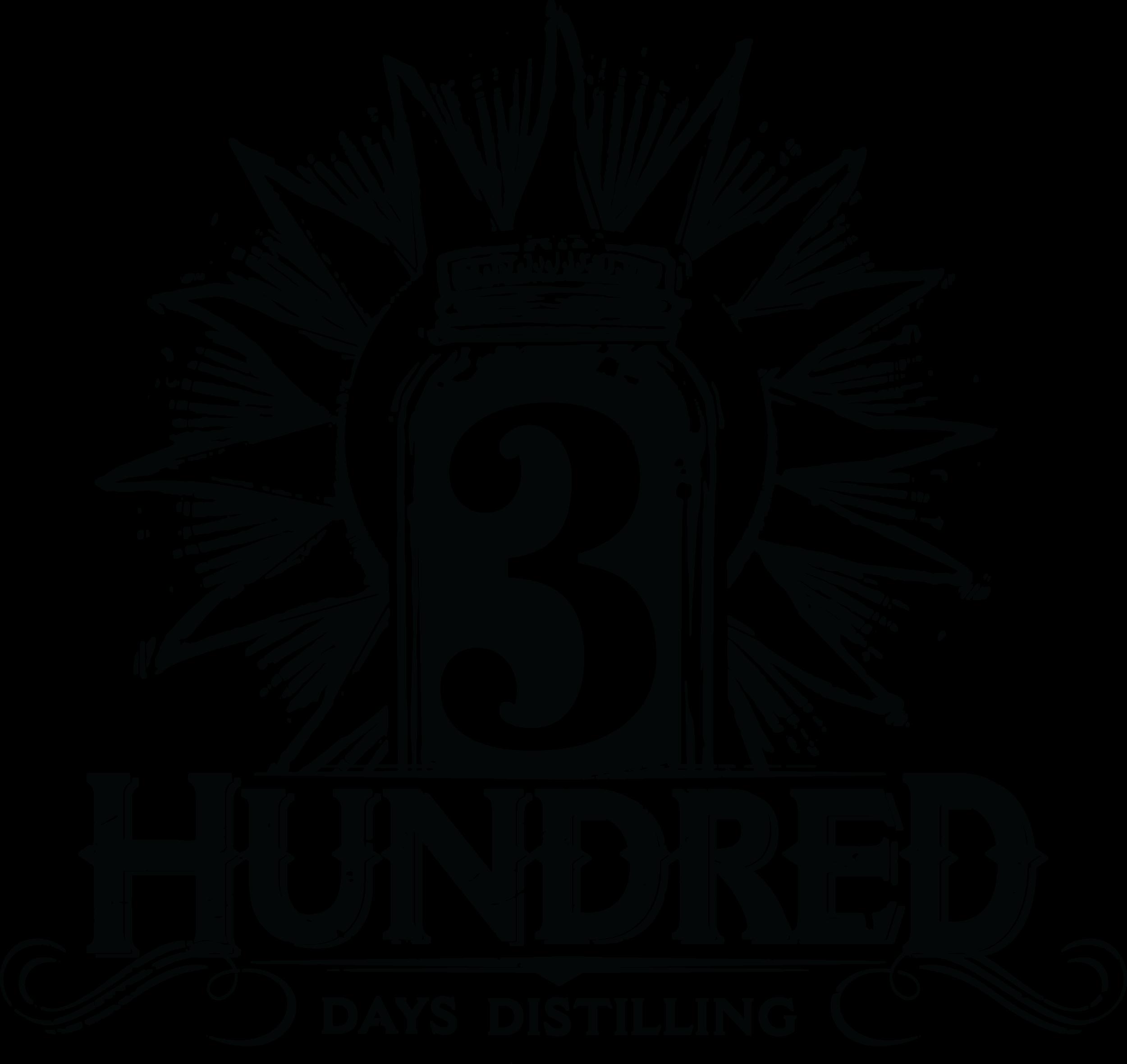 3Hundred-Distill-logo-final (1)blk.png
