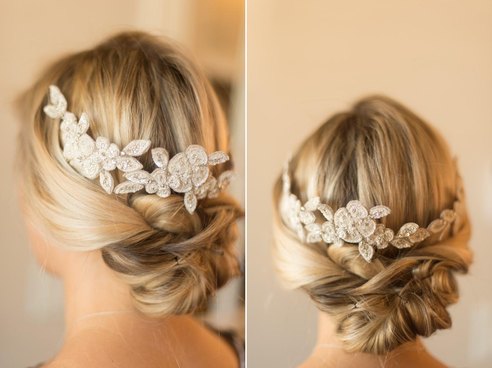 20-Emmy-London-Bridal-Hair-Accessories.jpg