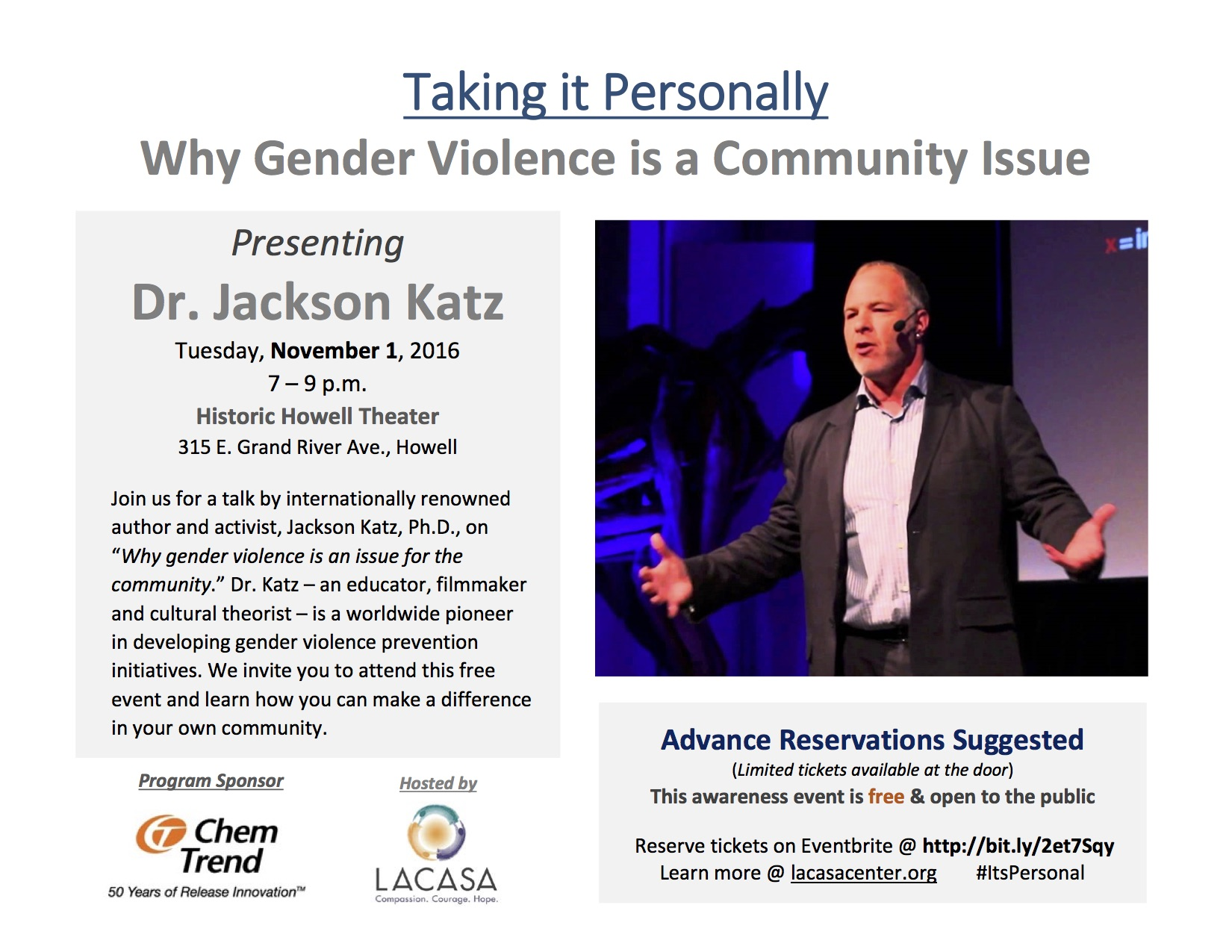 LACASA Jackson Katz Event Taking It Personally  finv6.jpg