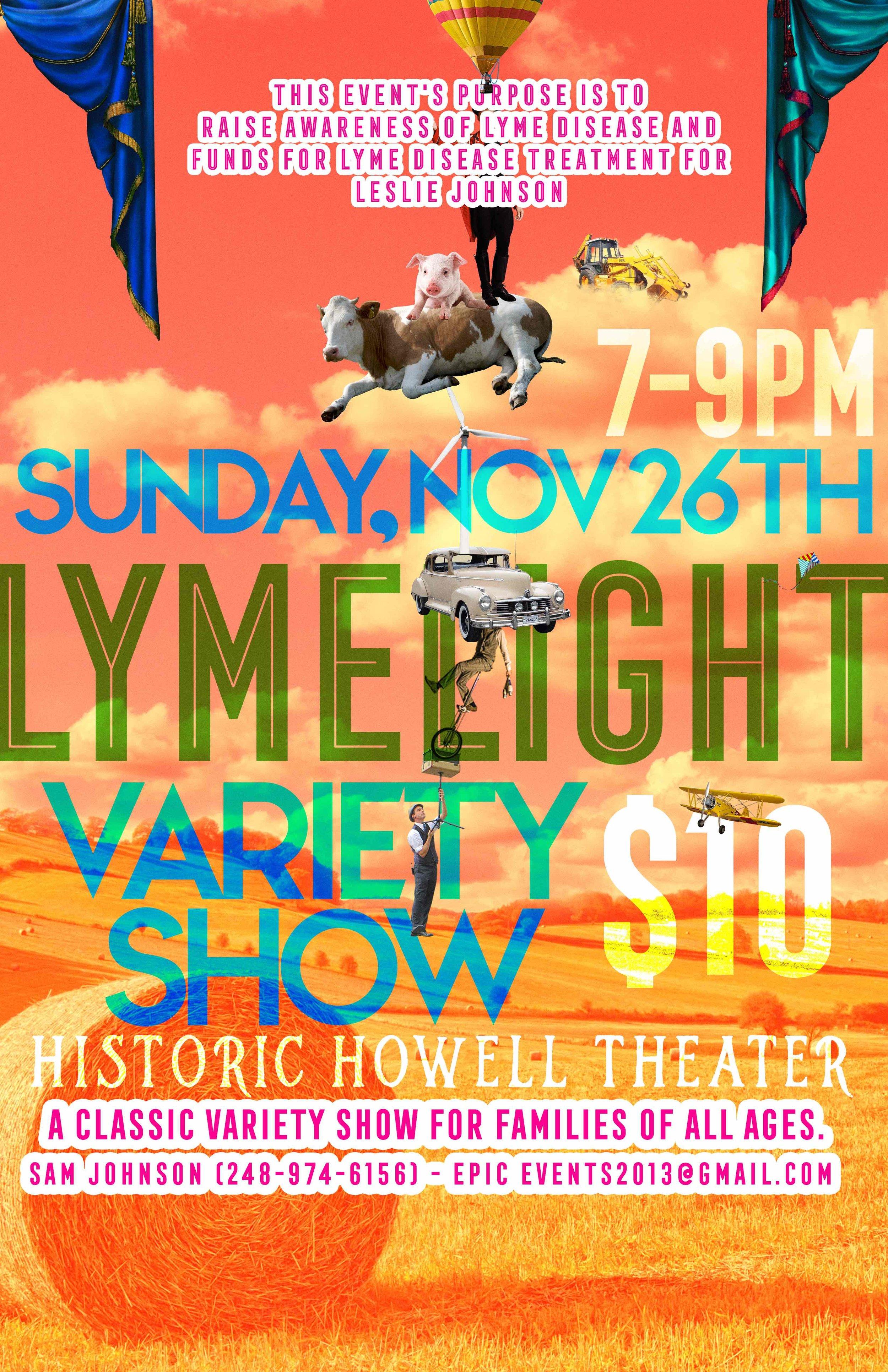 LYMELIGHT-poster-11x17 (1).jpg