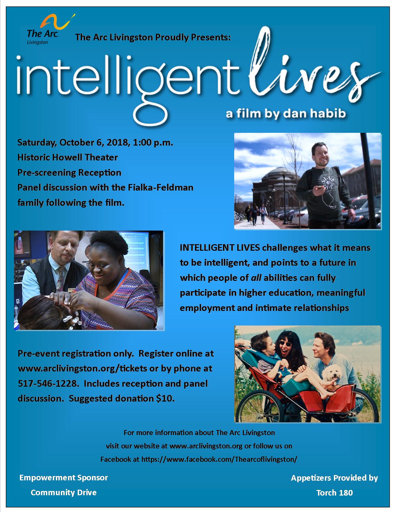 Intelligent Lives.png