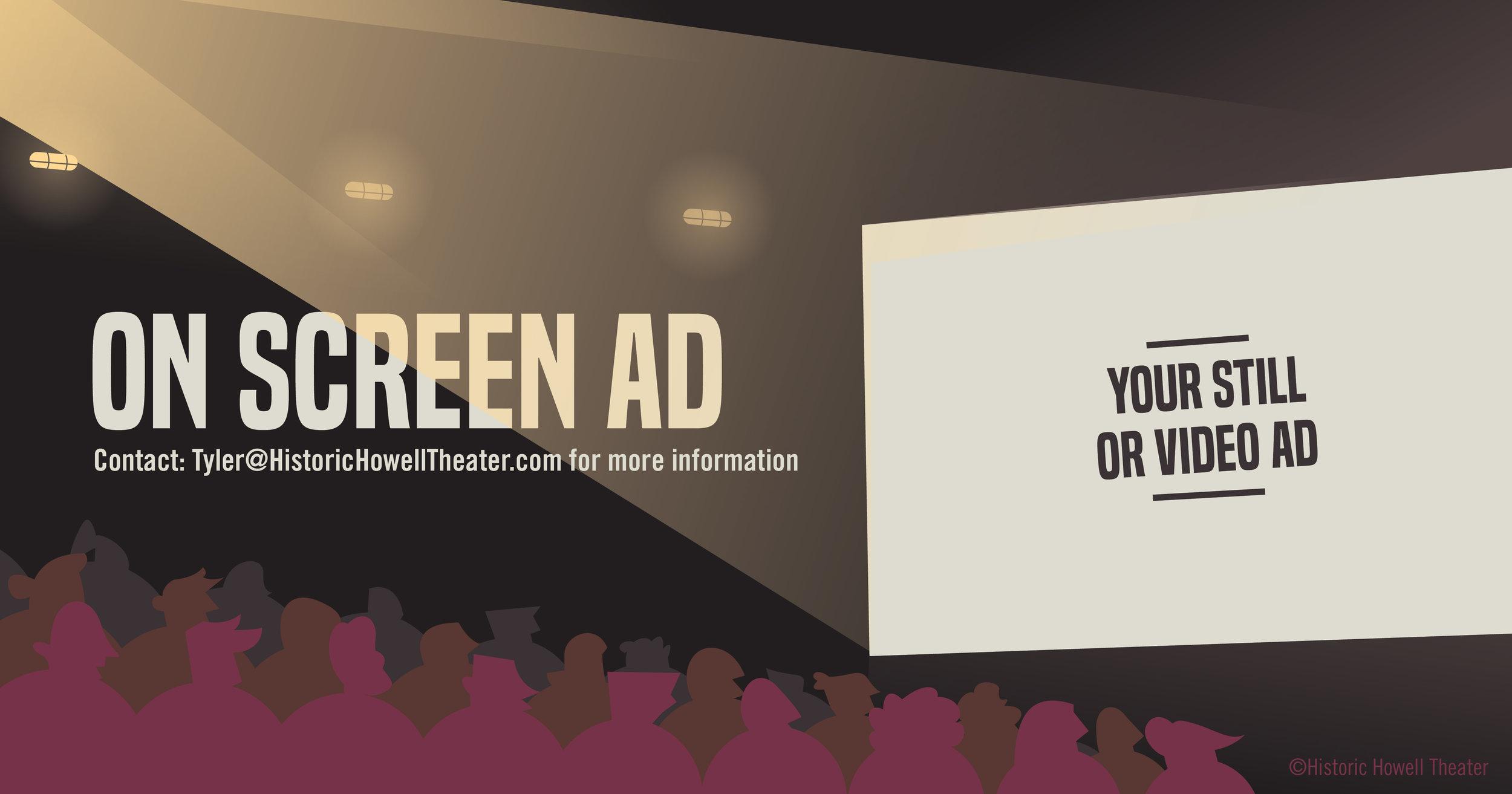 HHT On Screen Ad FB-01.jpg