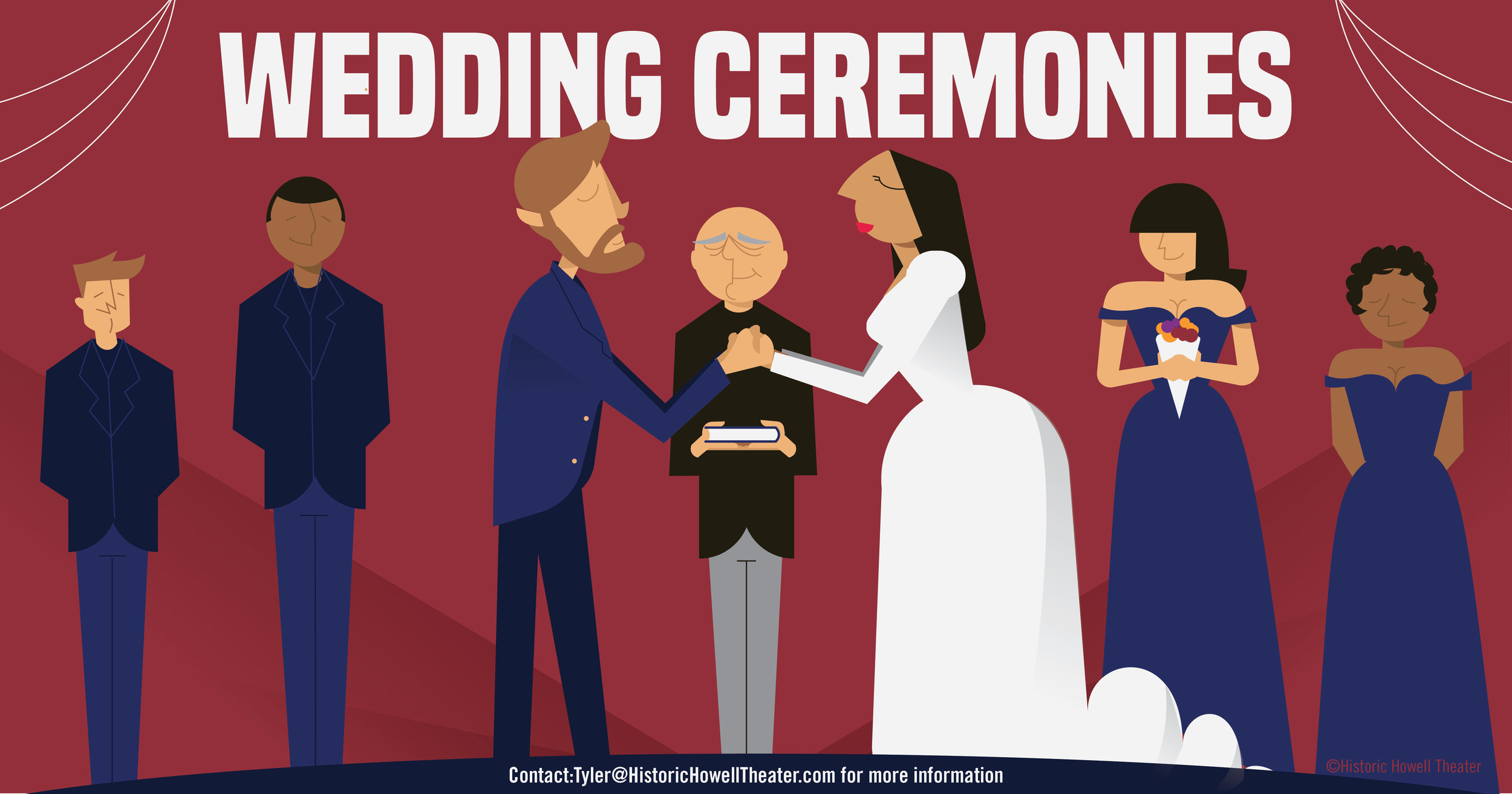 HHT Wedding Ceremonies FB-01.jpg