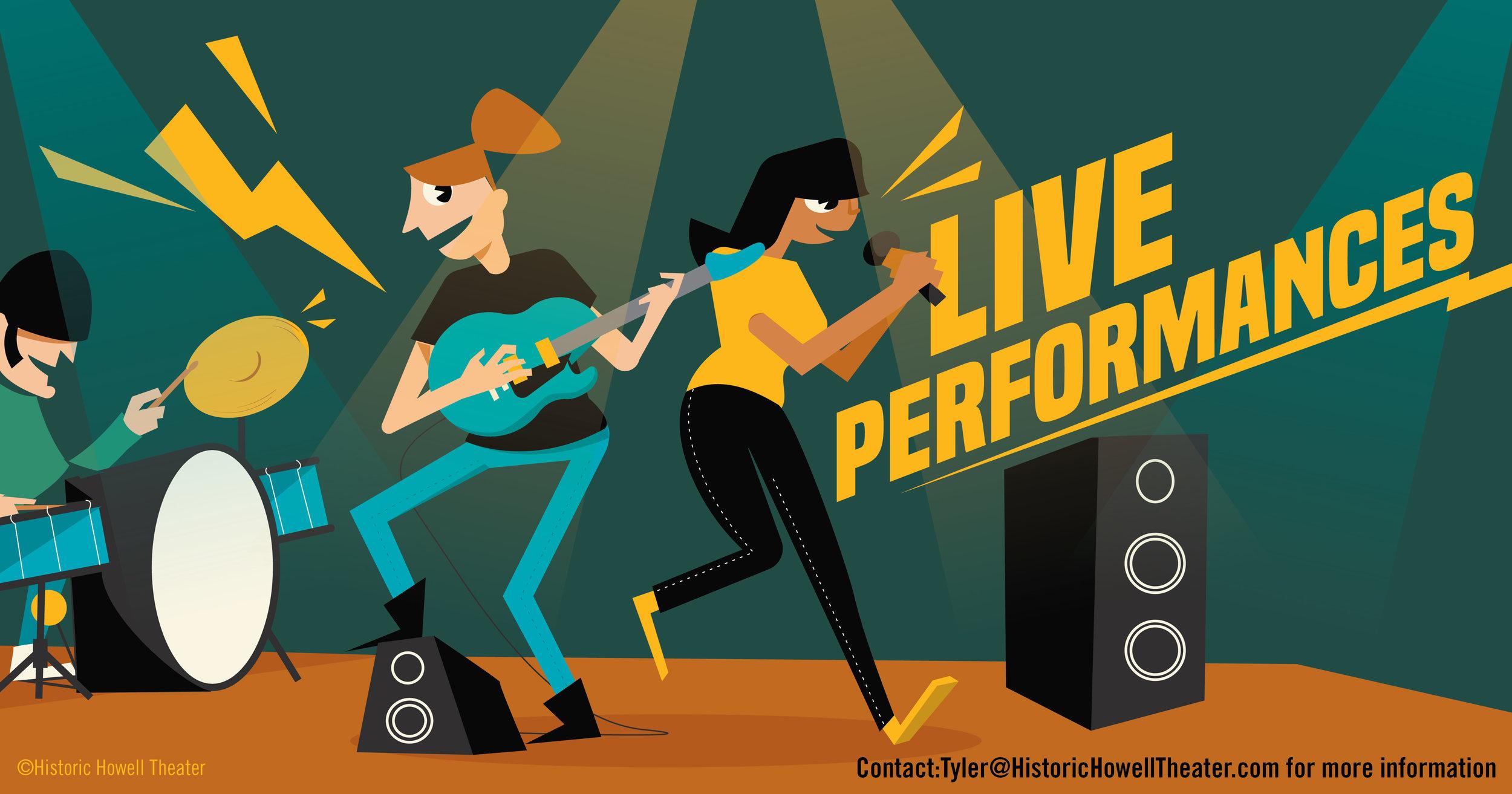 HHT Live Performances FB-01.jpg