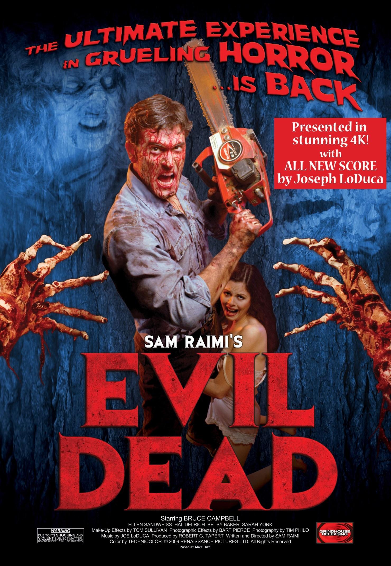 evil-dead-4k-theaters.jpg