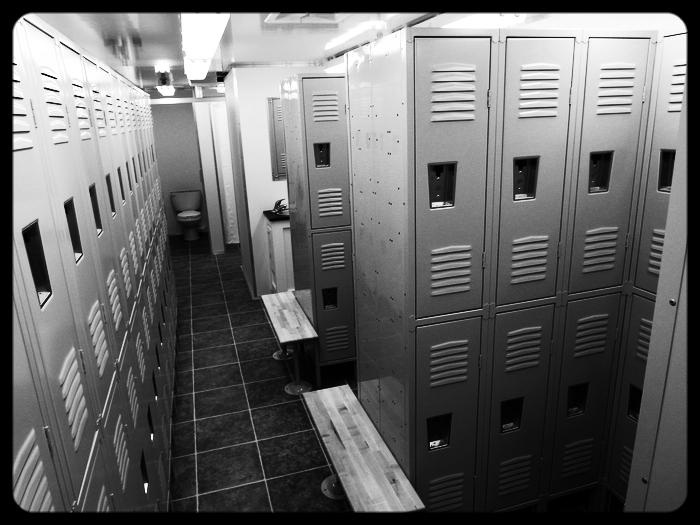 locker-room-trailers-305.jpg