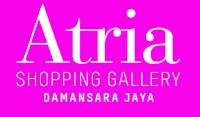 Atria logo Damasara jaya.jpg