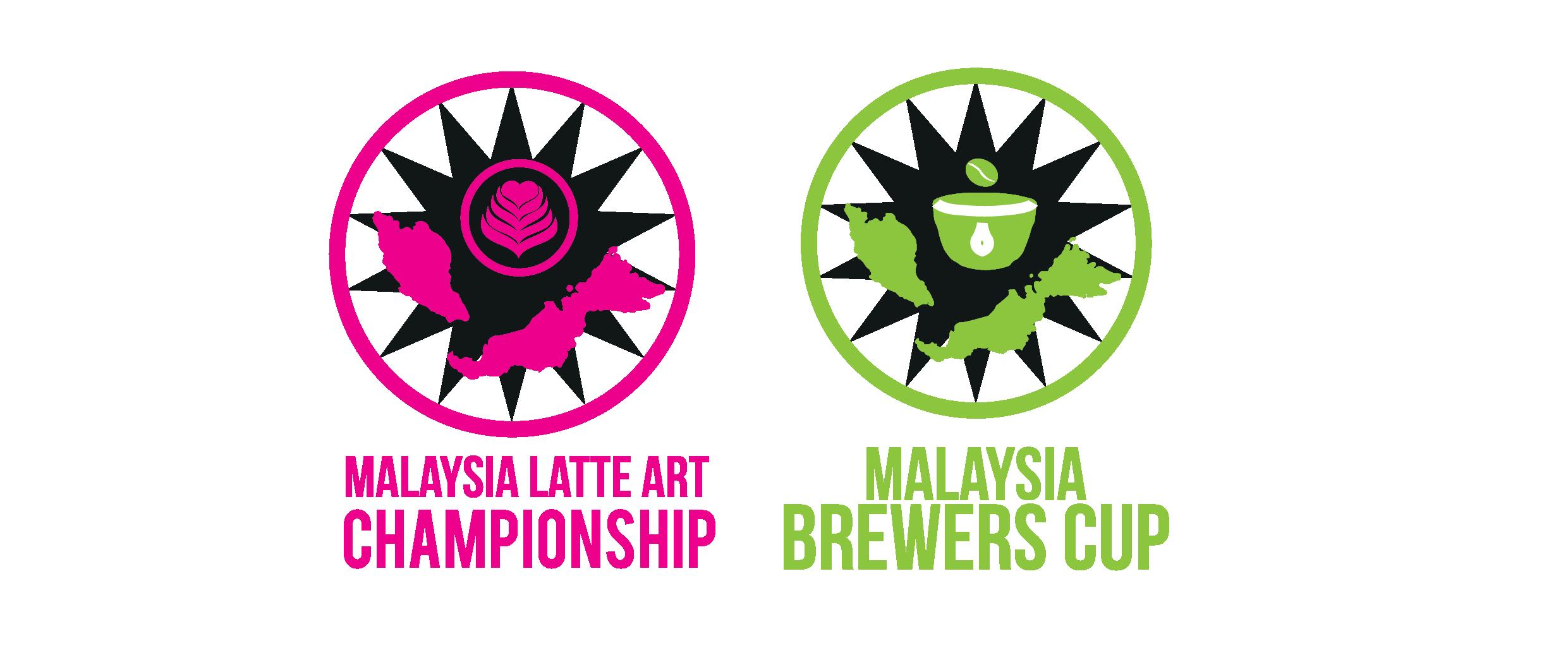 Combine Logo mlac mbrc 2020-01.png
