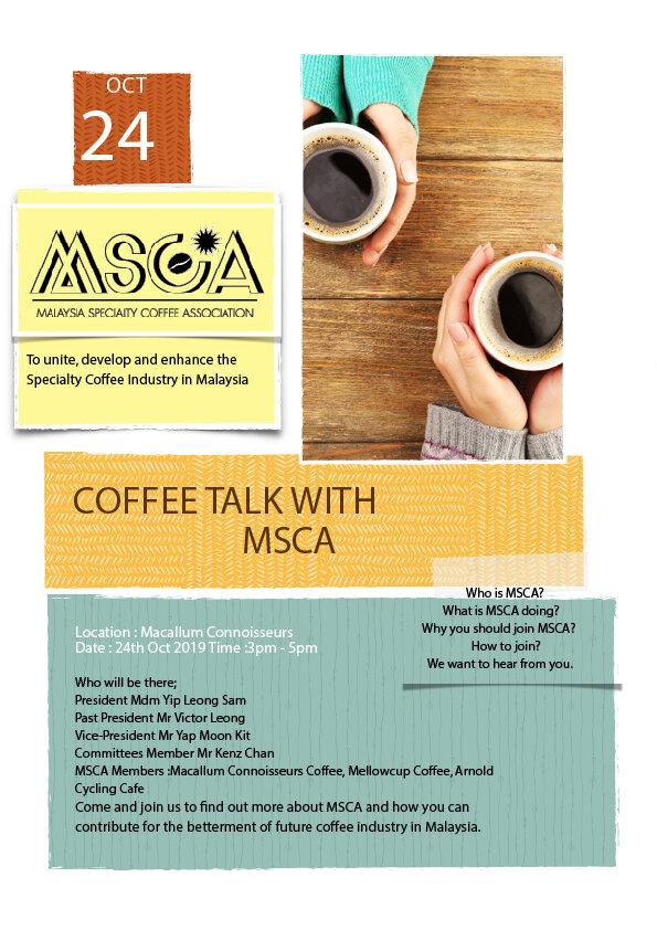 MSCA - Coffee with MSCA @ PG reduce-01.jpg