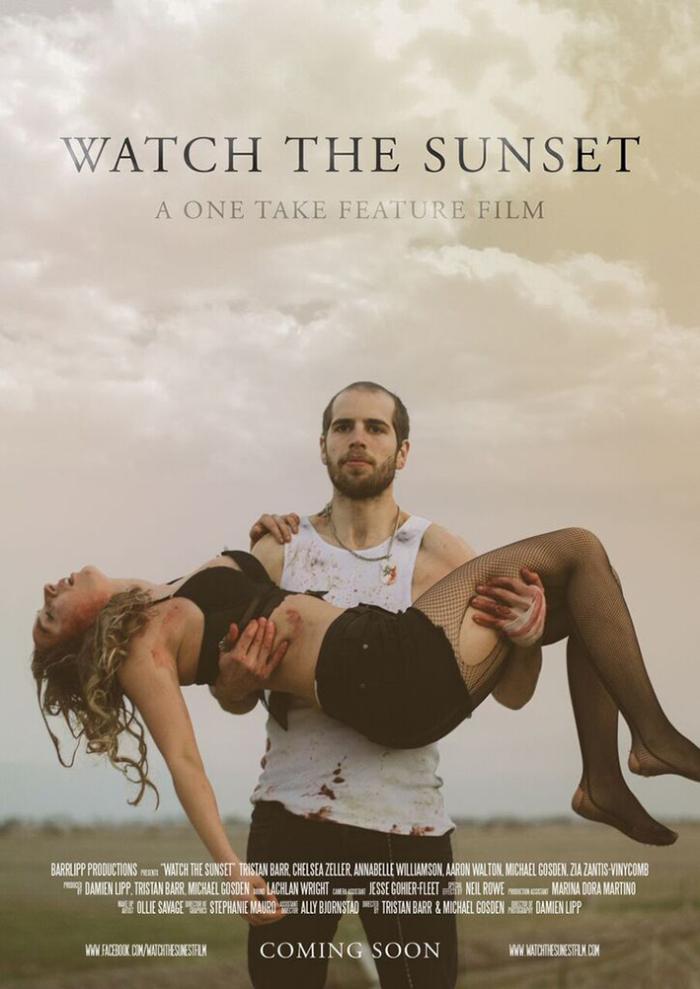 Watch+The+Sunset.jpg