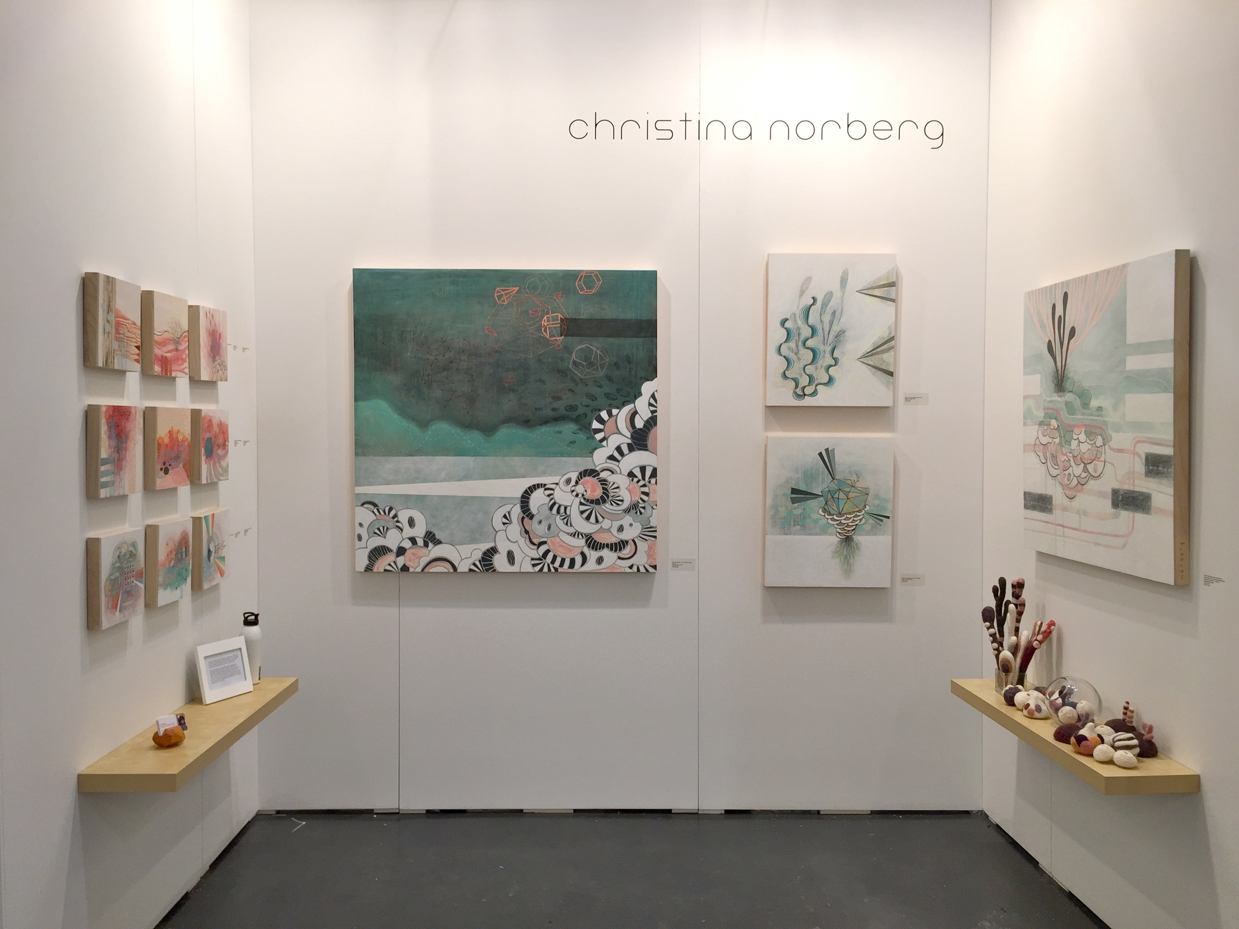 Christina_Norberg_booth_2015