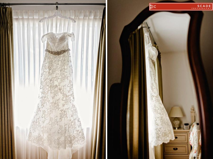 Spring Wedding Edmonton - Terry and Larissa - 002.JPG