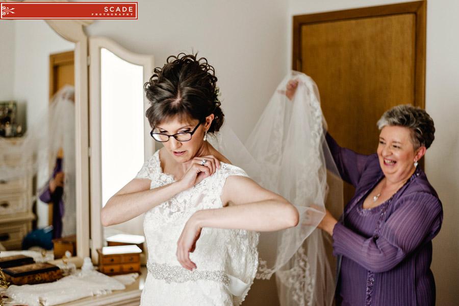 Spring Wedding Edmonton - Terry and Larissa - 007.JPG