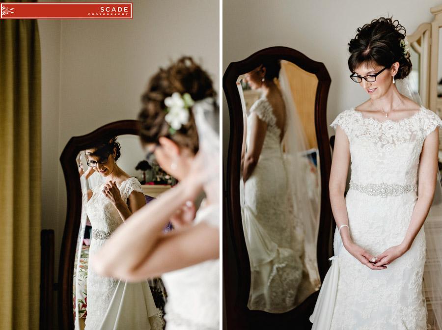 Spring Wedding Edmonton - Terry and Larissa - 008.JPG