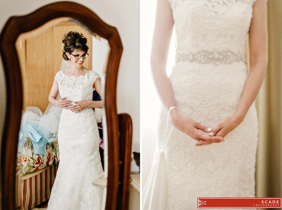 Spring Wedding Edmonton - Terry and Larissa - 009.JPG