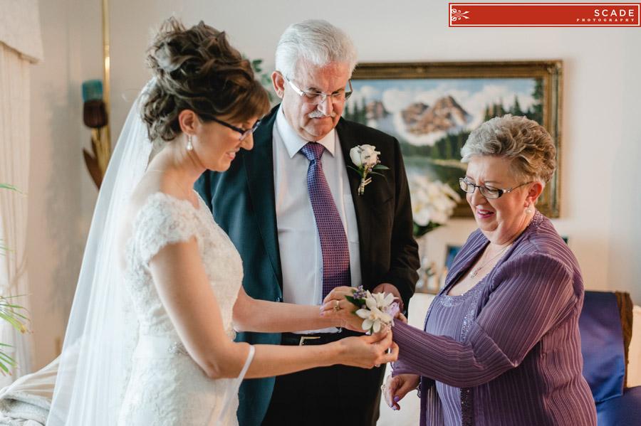 Spring Wedding Edmonton - Terry and Larissa - 010.JPG