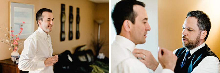 Spring Wedding Edmonton - Terry and Larissa - 011.JPG