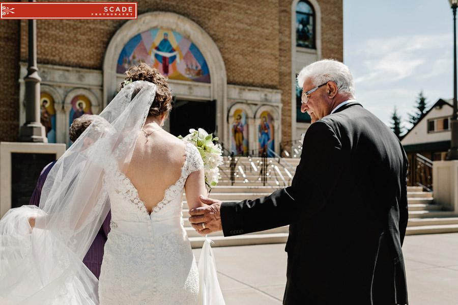 Spring Wedding Edmonton - Terry and Larissa - 014.JPG