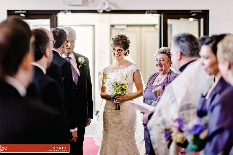 Spring Wedding Edmonton - Terry and Larissa - 016.JPG