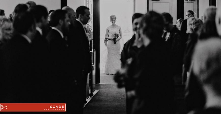 Spring Wedding Edmonton - Terry and Larissa - 015.JPG