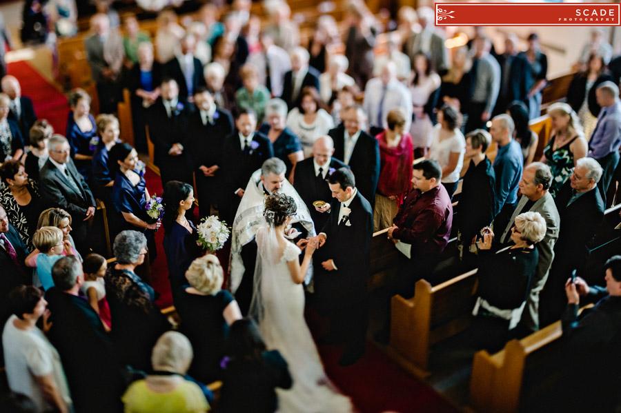 Spring Wedding Edmonton - Terry and Larissa - 018.JPG