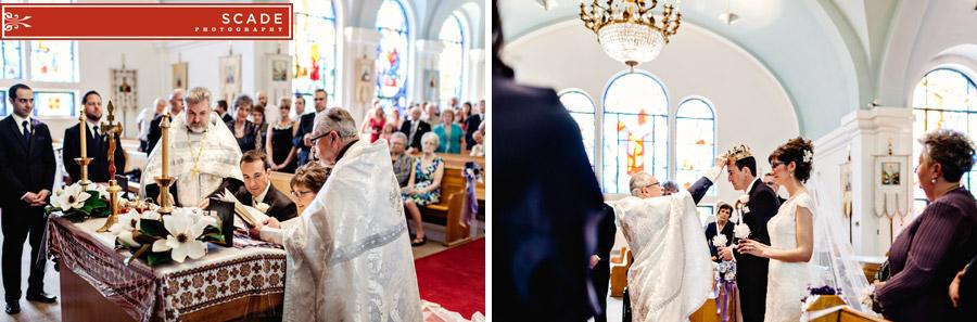 Spring Wedding Edmonton - Terry and Larissa - 021.JPG