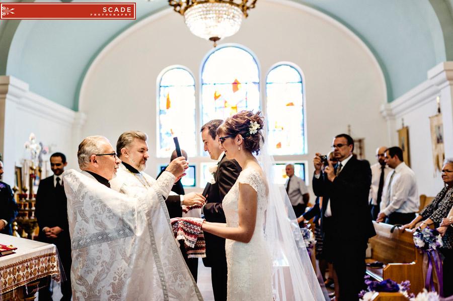 Spring Wedding Edmonton - Terry and Larissa - 024.JPG