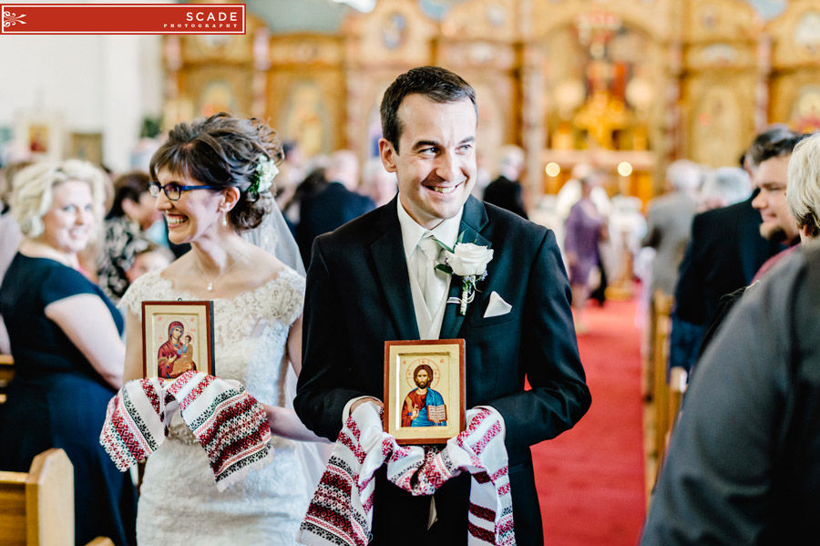 Spring Wedding Edmonton - Terry and Larissa - 025.JPG