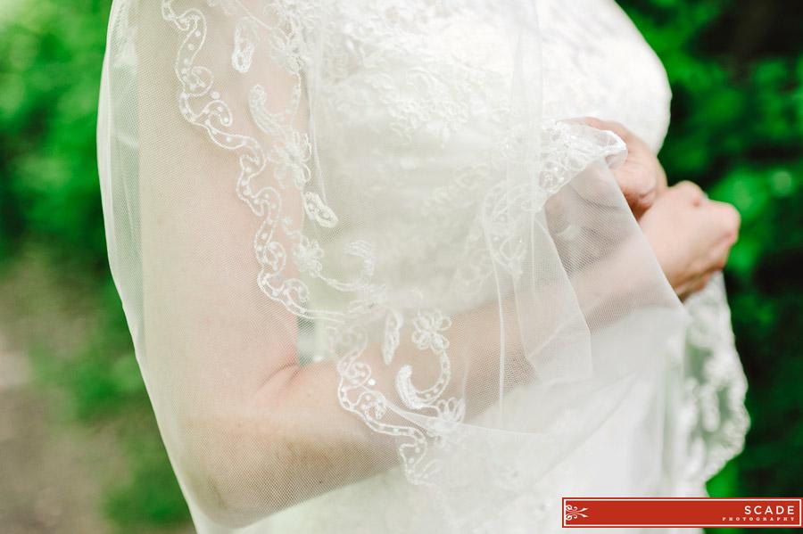 Spring Wedding Edmonton - Terry and Larissa - 026.JPG