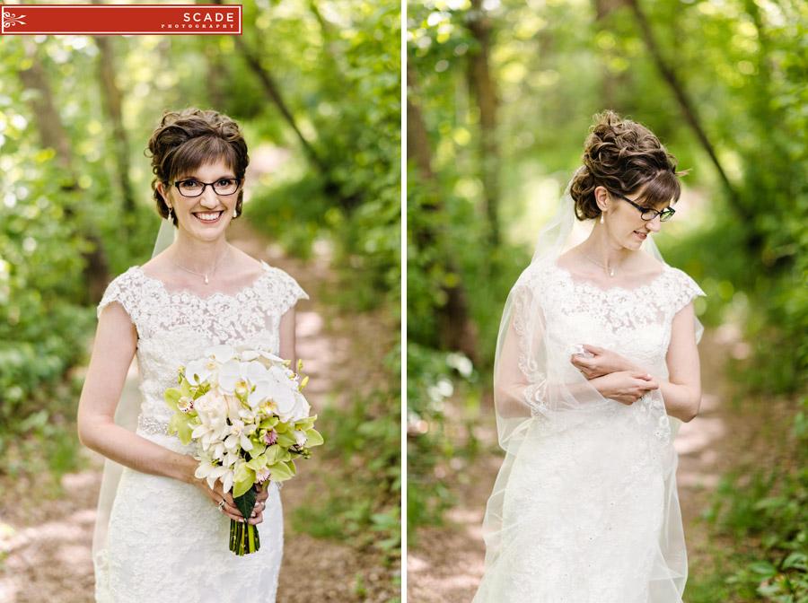 Spring Wedding Edmonton - Terry and Larissa - 028.JPG