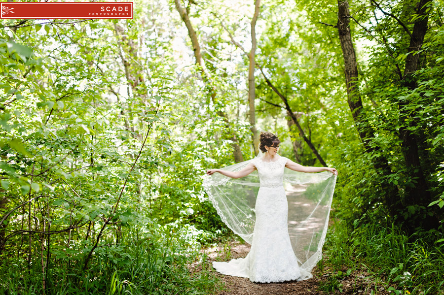 Spring Wedding Edmonton - Terry and Larissa - 027.JPG