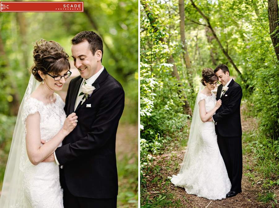 Spring Wedding Edmonton - Terry and Larissa - 029.JPG