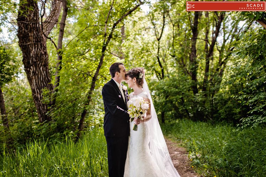Spring Wedding Edmonton - Terry and Larissa - 030.JPG