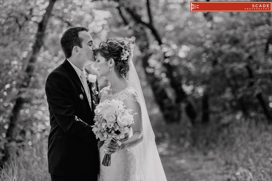 Spring Wedding Edmonton - Terry and Larissa - 031.JPG
