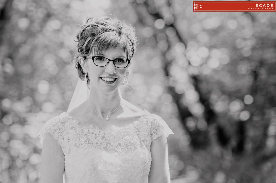 Spring Wedding Edmonton - Terry and Larissa - 032.JPG