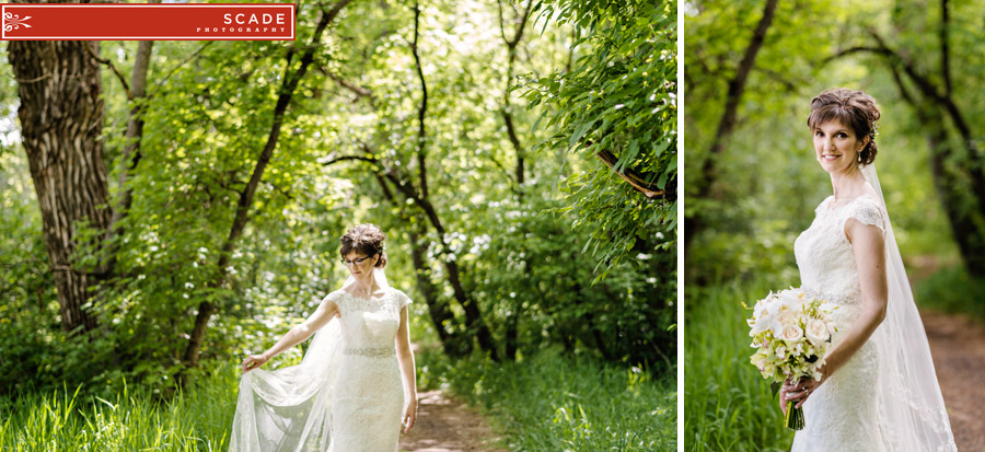 Spring Wedding Edmonton - Terry and Larissa - 033.JPG