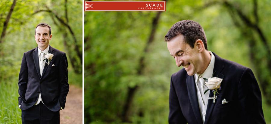Spring Wedding Edmonton - Terry and Larissa - 034.JPG