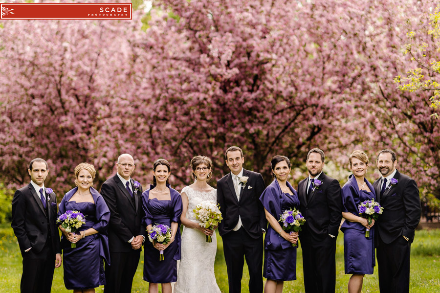 Spring Wedding Edmonton - Terry and Larissa - 035.JPG