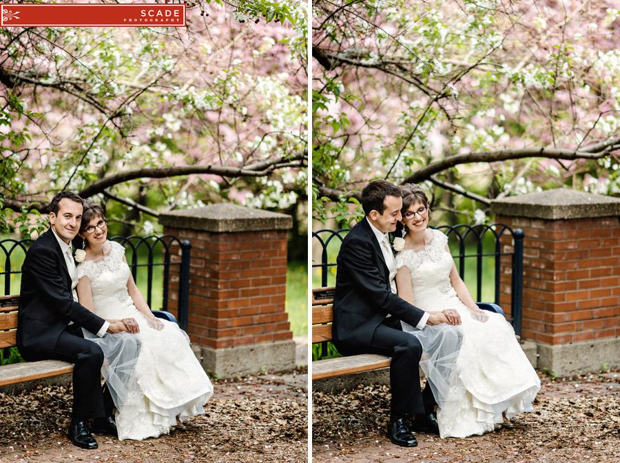 Spring Wedding Edmonton - Terry and Larissa - 037.JPG