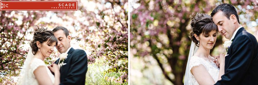 Spring Wedding Edmonton - Terry and Larissa - 038.JPG