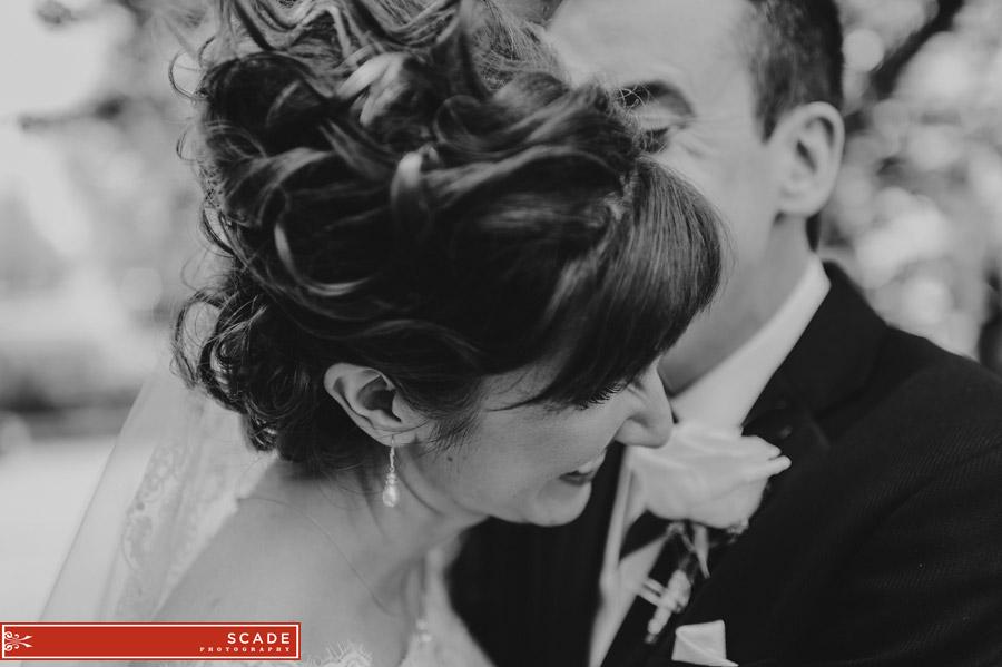 Spring Wedding Edmonton - Terry and Larissa - 039.JPG
