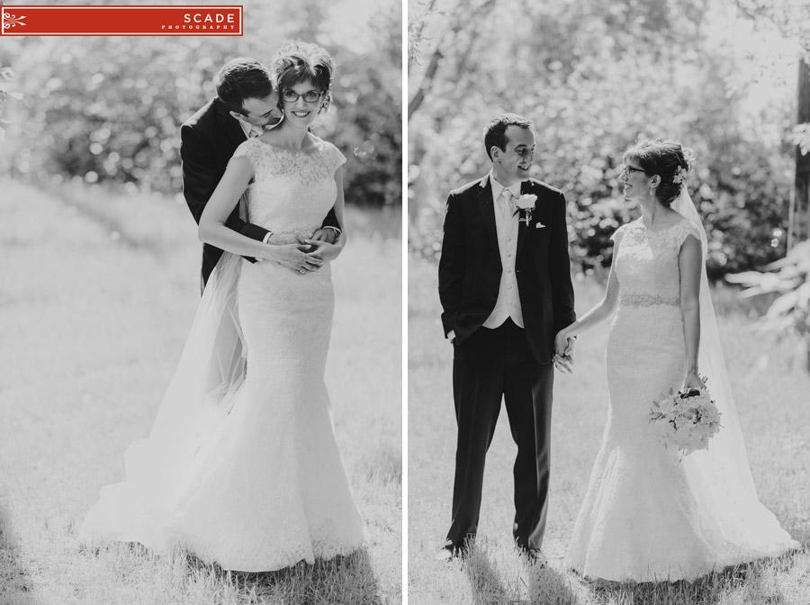 Spring Wedding Edmonton - Terry and Larissa - 040.JPG
