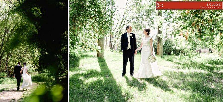Spring Wedding Edmonton - Terry and Larissa - 041.JPG