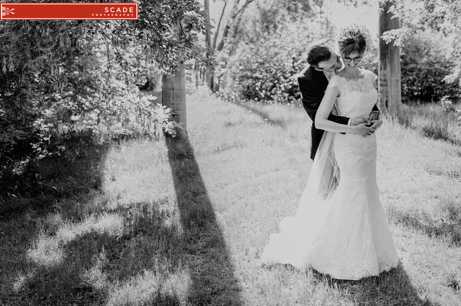 Spring Wedding Edmonton - Terry and Larissa - 042.JPG