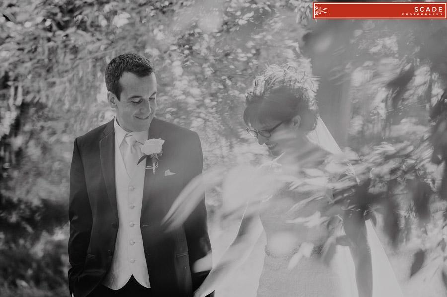 Spring Wedding Edmonton - Terry and Larissa - 043.JPG